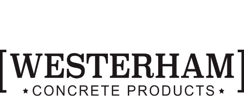 Westerham Concrete Products